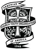 ACYOA First Annual Bishop's 5K Run/Walk
