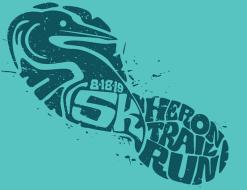 Heron Trail Run