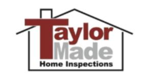 TAYLOR MADE HOME INSPECTION