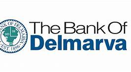 The Bank of Delmarva