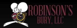 Robinson's Family of Businesses