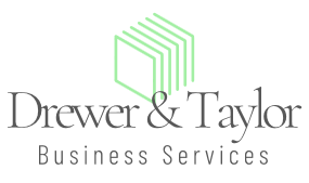 Drewer and Taylor Business Services