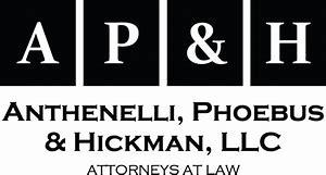 Anthenelli, Phoebus, & Hickman, LLC