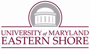 University of Maryland Easthern Shore