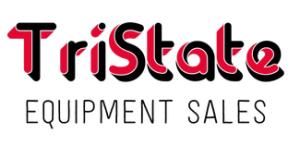 Tristate Sales & Service LLC.
