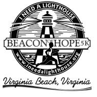Beacon of Hope 5k