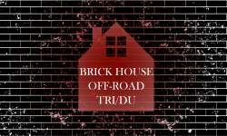 Brick House Off Road Triathlon