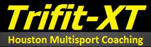 Trifit-XT