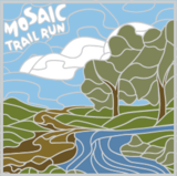 Mosaic Trail Run