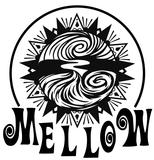 Mellow Trail Run