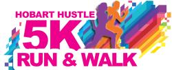 Hobart Hustle 5K