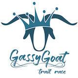 Gassy Goat Off Trail Race