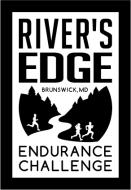 River's Edge Endurance Challenge