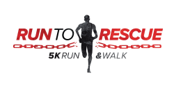 Run to Rescue 5K