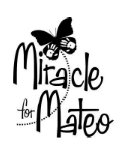 Miracle For Mateo's Miles For Miracles Official 5K & 1 Mile Fun Walk/Run
