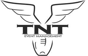 TNT Event Management