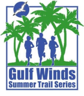 Gulf Winds Summer Trail Series