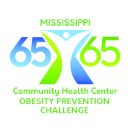 Delta Health Center 65x65 Race