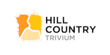 Hill Country Trivium