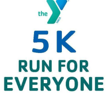 Westfield Area YMCA 5K Run For Everyone