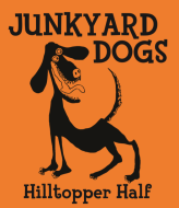 Eastern Dutchess Road Runners Club- The JYD 22nd Annual Hilltopper Half Marathon