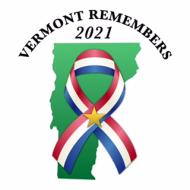 Vermont Remembers