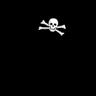 Jolly Roger 5K
