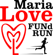 Maria M. Love FUNd Run