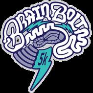 Brain Bolt 5k