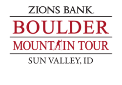 Boulder Mountain Tour