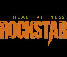 Granite Health & Fitness Rockstar Challenge
