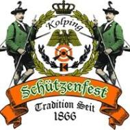 Schützenfest Bier Dash
