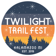 Twilight Trail Fest