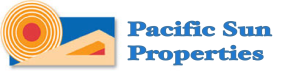 Pacific Sun Properties