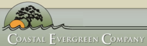 Coastal Evergreen Company