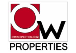 Ow Properties