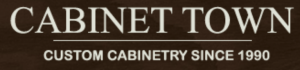 Cabinet Town