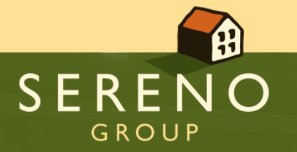 The Sereno Group