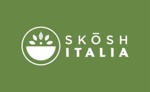 Skōsh Italia