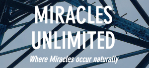 Miracles Unlimited