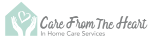 Care From The Heart Services