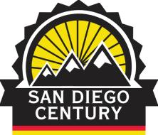 San Diego Century 2020