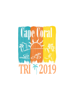 Cape Coral Yacht Club Triathlon
