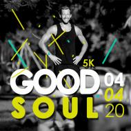 Good Soul 5k