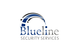 Blueline Security Services