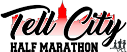 Tell City Half Marathon & 5K Fun Run