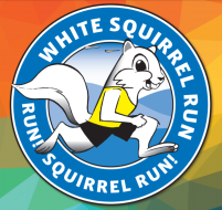 White Squirrel 5k and Fun Run