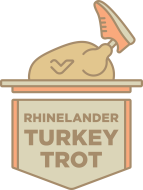 Rhinelander Turkey Trot