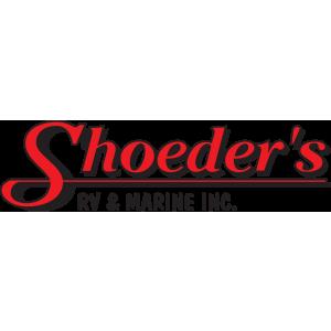 Shoeder's RV & Marine