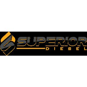 Superior Diesel, Inc.